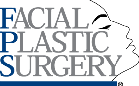 Indianapolis Plastic Surgeons | Dr. Stephen Perkins, MD footer