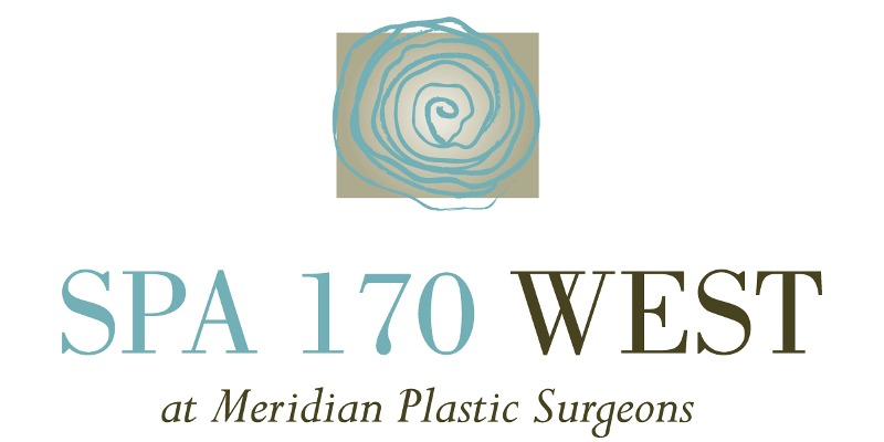 Indianapolis Plastic Surgeons | Dr. Stephen Perkins, MD Spa 170 West