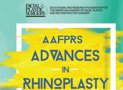 """Indianapolis Plastic Surgeons 