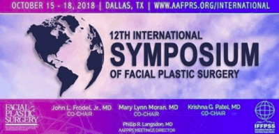 Indianapolis Plastic Surgeons | Dr. Stephen Perkins, MD Dr. Stephen Perkins to Speak at AAFPRS International Symposium