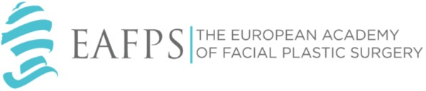 Indianapolis Plastic Surgeons | Dr. Stephen Perkins, MD Dr. Perkins Named As Honorary Member of EAFPS
