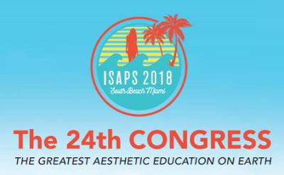 Indianapolis Plastic Surgeons | Dr. Stephen Perkins, MD Dr. Perkins Is Invited Faculty At Miami Meetings