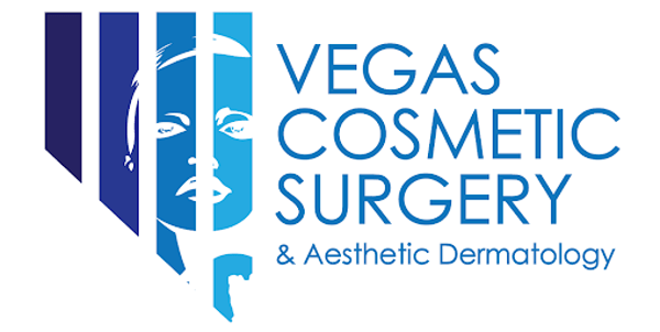 Indianapolis Plastic Surgeons | Dr. Stephen Perkins, MD Dr. Perkins Presents Lectures at Vegas Cosmetic Surgery Symposium