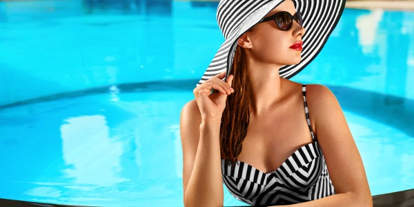 Indianapolis Plastic Surgeons | Dr. Stephen Perkins, MD Spa 170 West Laser Hair Removal Special Pricing