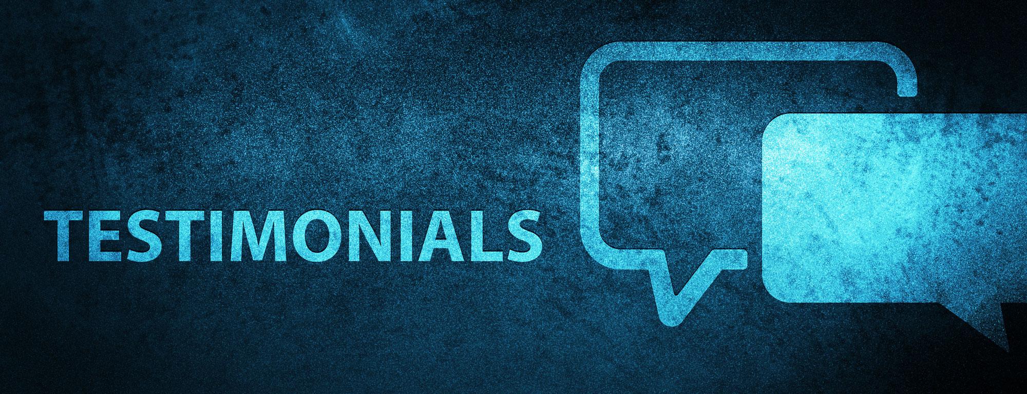 Indianapolis Plastic Surgeons | Dr. Stephen Perkins, MD Testimonials