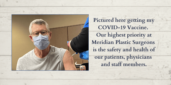Indianapolis Plastic Surgeons | Dr. Stephen Perkins, MD 600-x-300-Web-News-SWP-Covid-Vaccine-12-21-20