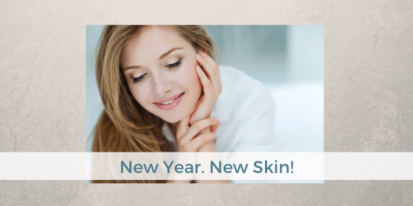 Indianapolis Plastic Surgeons | Dr. Stephen Perkins, MD 600x300-SWP-Web-Photo-New-Year-1-12-21