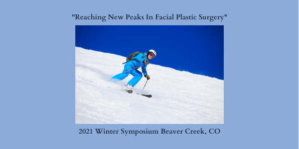 Indianapolis Plastic Surgeons | Dr. Stephen Perkins, MD 600-x-300-SWP-Web-News-Beaver-Creek-2-22-21