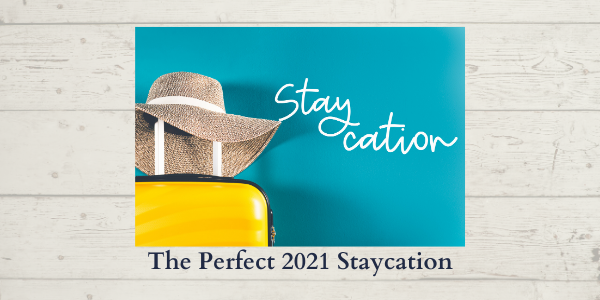 Indianapolis Plastic Surgeons | Dr. Stephen Perkins, MD 600-x-300-SWP-Staycation-News-3-15-21