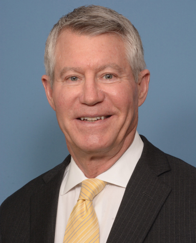 Indianapolis Plastic Surgeons | Dr. Stephen Perkins, MD SWP-Headshot-4-22-21-Website-Why-Choose-Dr.-Perkins