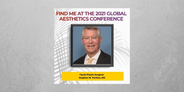 Indianapolis Plastic Surgeons | Dr. Stephen Perkins, MD 600-x-300-SWP-Global-Esthetics-Web-News-6-17-21-1