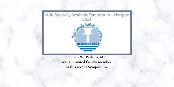 Indianapolis Plastic Surgeons | Dr. Stephen Perkins, MD Dr Stephen Perkins Newport Beach Website 8 20 21